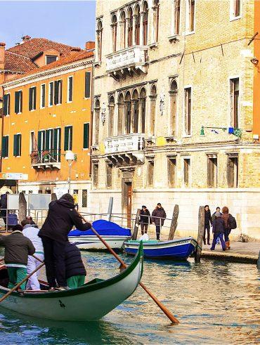 italie 2021 vakantie